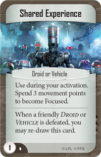 Deploy Your Droids Swi41_card_shared-experience