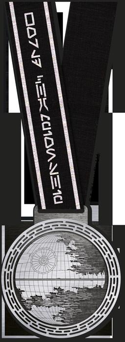 [Kit Officiel] World Championship 2018 Sw_medal