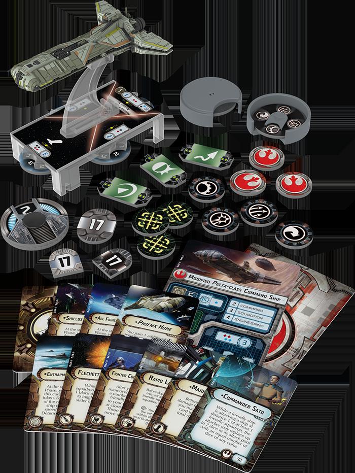 [Armada] Vague 5 [FFG] Swm21_spread