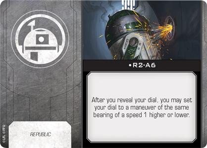 swz40_card-r2-a6.png