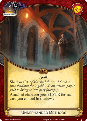 [Dance of Shadows] : Daggers in the Dark CP6 Gt36_underhanded-methods