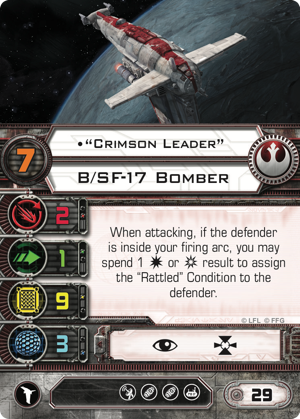 swx67-crimson-leader.png