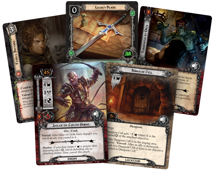 [Cycle 7 : Haradrim] Pack 5 : The Dungeons of Cirith Gurat Mec60_cardfan