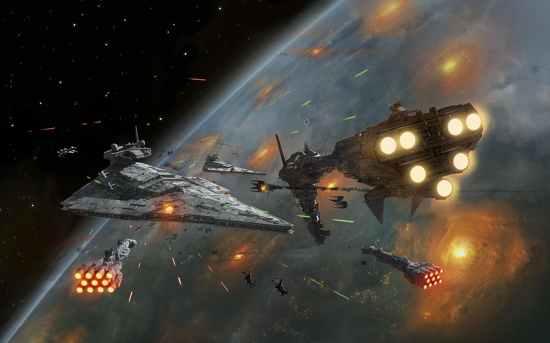 armada_main.jpg