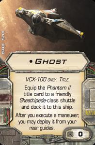 [X-Wing] Komplette Kartenübersicht - Seite 3 Swx72-ghost
