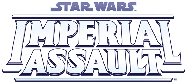 Star Wars: Imperial Assault - Uscru Entertainment District Skirmish Map