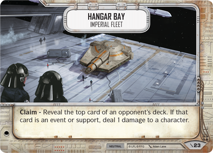 swd08_hangar-bay.png