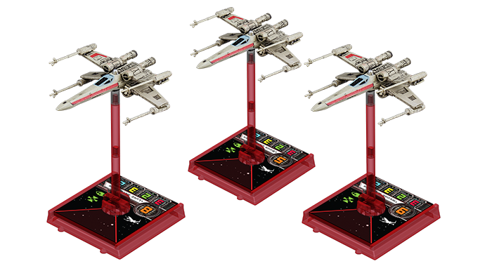 swx43-48-red-squadron.png