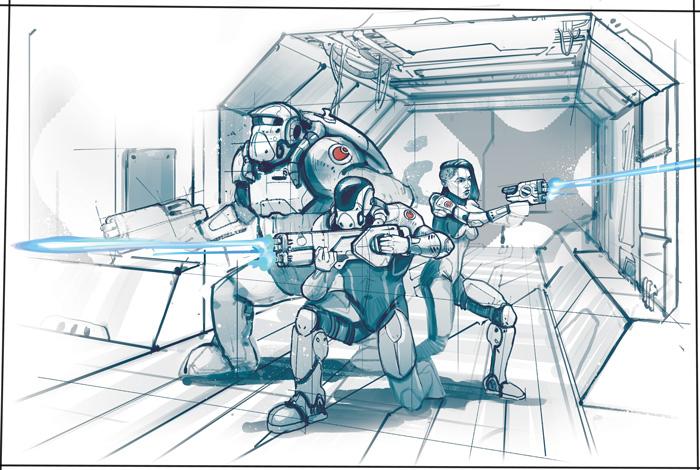 gns01_combat.jpg