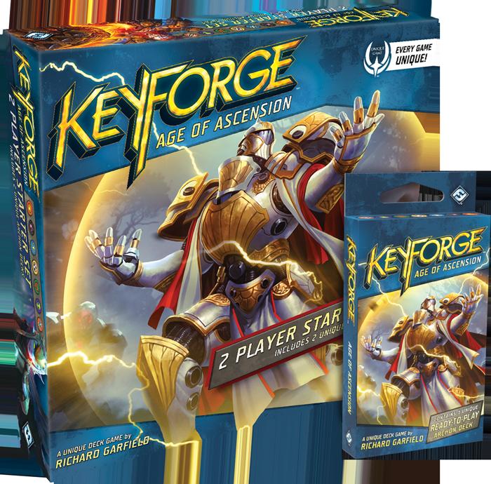 Keyforge Kf03-04_boxes