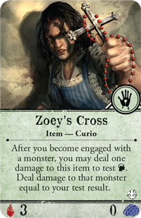 ahb05_a1_zoeys-cross.png