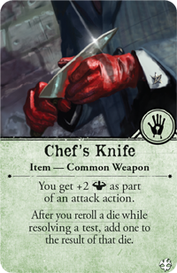 ahb05_a1_chefs-knife.png