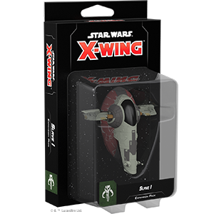 [X-wing] Liste des produits Star Wars : X-wing Seconde Édition Swz16_main