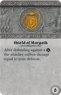 rwm21_card_shield-of-margath.png