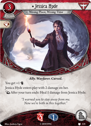 ahc39_card_jessica-hyde.png