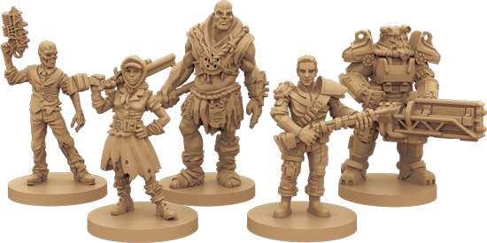 zx02_minis-group_550x.png