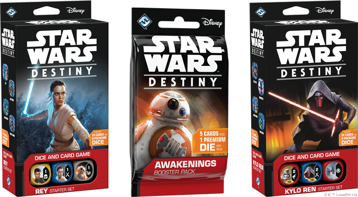 Star Wars Destiny: Les Starters Contre-attaquent - Réimpression Swd01-03_boxes