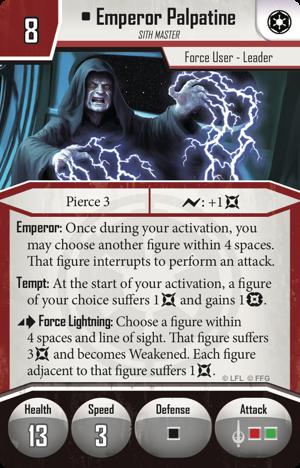 Heart of the Empire Swi48-emperor-palpatine