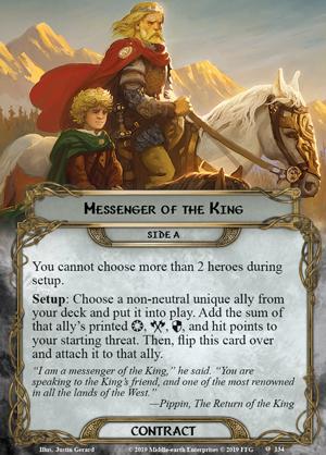 Quels alliés intéressants pour Messenger of the King? Mec82_messenger-of-the-king_sidea