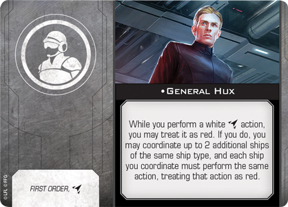 swz18_general-hux_a2.png