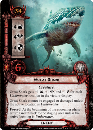 umen48-50_a2_great-shark.png