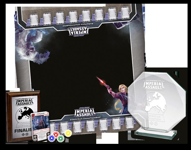 https://images-cdn.fantasyflightgames.com/filer_public/68/5b/685b0df4-d51a-43c2-810d-6a6a9d45df91/op17iu_eu_layout.png