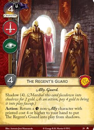 [King's Landing] City of Secrets - Chap 2 Gt47_card_the-regents-guard