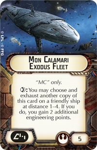 swm30_card_mon-calamari-exodus-fleet.png