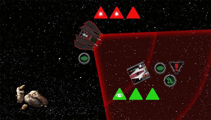 defenderioncannondiagram.jpg