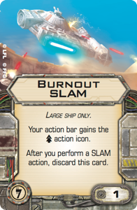 swx57-burnout-slam.png