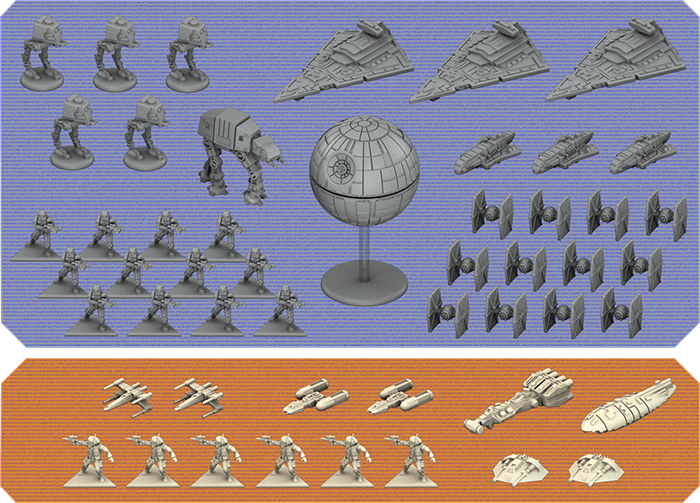 sw03-starting-forces.png
