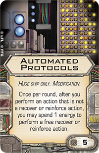 automated-protocols.png
