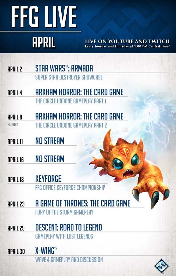 ffglive_2019-april-schedule.jpg