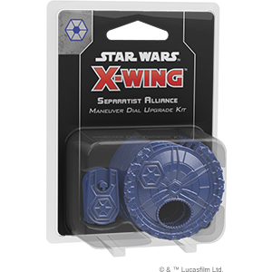 [X-wing] Liste des produits Star Wars : X-wing Seconde Édition Swz35_main