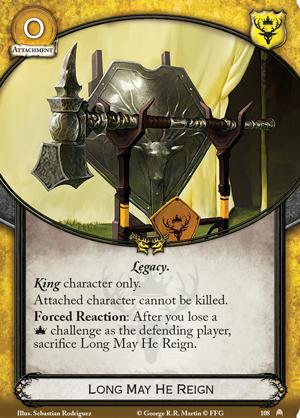 [King's Landing] Long May He Reign - Chap 6 Gt51_long-may-he-reign