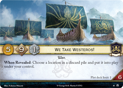 [Deluxe] Kings of the Isles Gt45_card_we-take-westeros