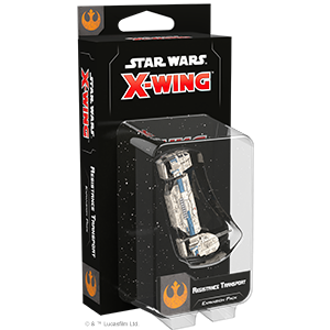 [X-wing] Liste des produits Star Wars : X-wing Seconde Édition Swz45_main