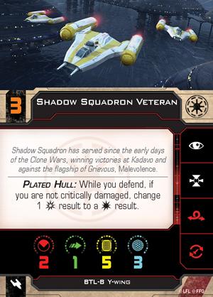 Y-Wings und Elektro-Protonenbomben Swz48_pilot-shadow-vet