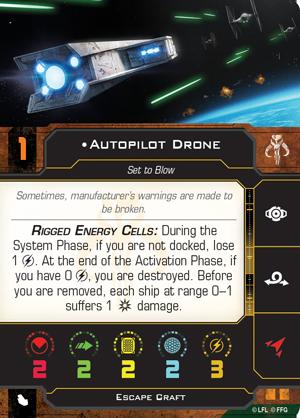 swz04_autopilot-drone.png