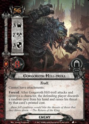 mec62-gorgoroth-hill-troll.png