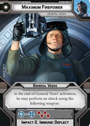 [Vague 2] General Veers Swl10_maximum-firepower