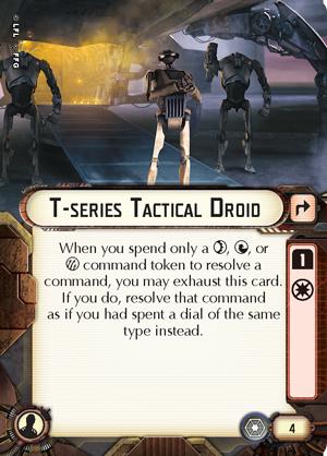 [Armada] Wave IX - Clone Wars Swm35_tactical-droid