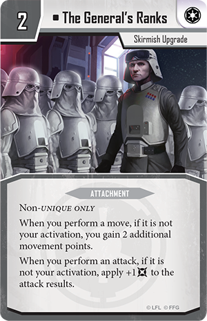 Return to Hoth The-generals-ranks