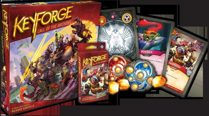 https://images-cdn.fantasyflightgames.com/filer_public/6e/a6/6ea650a8-e7d8-4956-ab76-897d3ff872b2/kf01_anc_spread.png