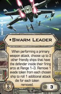 [X-Wing] Komplette Kartenübersicht - Seite 2 Swx63-swarm-leader