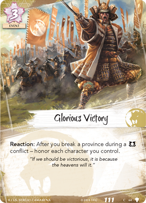 [Children of the Empire] Glorious Victory L5c16_glorious-victory