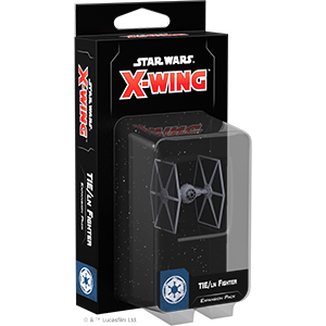 [X-wing] Liste des produits Star Wars : X-wing Seconde Édition Swz14_main