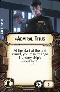 It's a trap !!!! Annonce vague 4 !!!! - Page 3 Swm16-admiral-titus