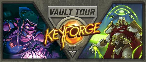 keyforge rh fantasyflightgames com