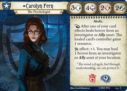 ahc29_card_carolyn-fern1.png